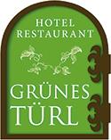 Grünes Türl | Hotel Grünes Türl im Weinzierlgut - Bad Schallerbach